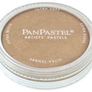 PanPastels - Bronze Metallic