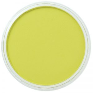 PanPastels - Bright Yellow Green