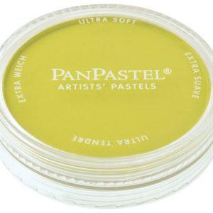 PanPastels - Bright Yellow Green