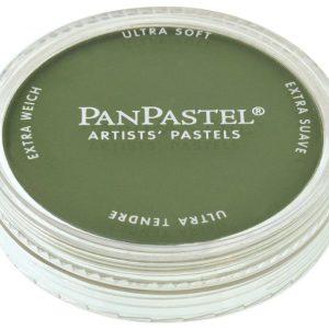 PanPastels - Chromium Oxide Green Shade