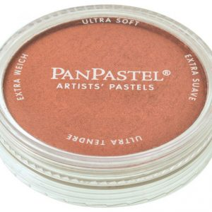 PanPastels - Copper Metallic