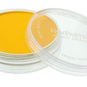 PanPastels - Diarylide Yellow