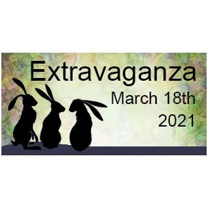 extravavganza square