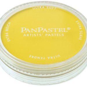 PanPastels - Hansa Yellow
