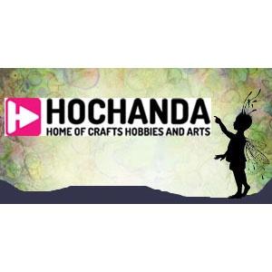 hochanda square