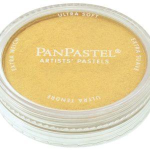 PanPastels - Light Gold Metallic