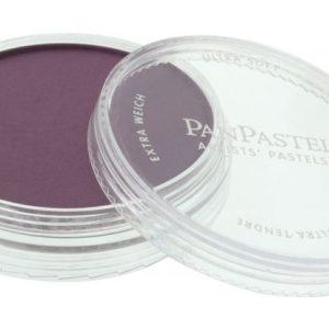 PanPastels - Magenta Extra Dark