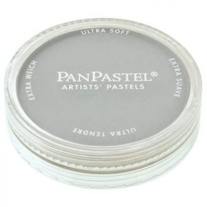 PanPastels - Neutral Grey