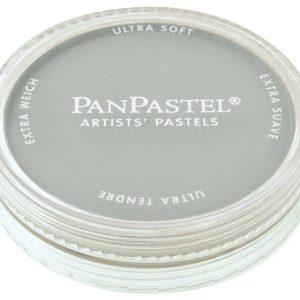 PanPastels - Neutral Grey