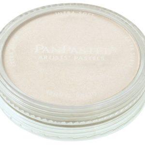 PanPastels - White FINE Pearl Medium