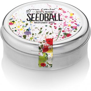 Artists Meadow Seedballs