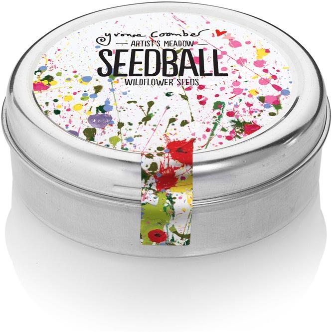 seedball-Artist-Meadow-01
