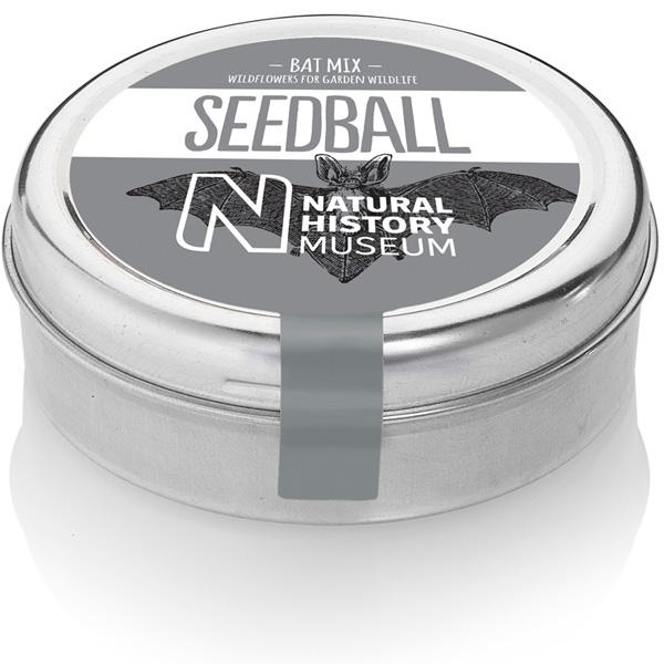 seedball_product-bat-01-1