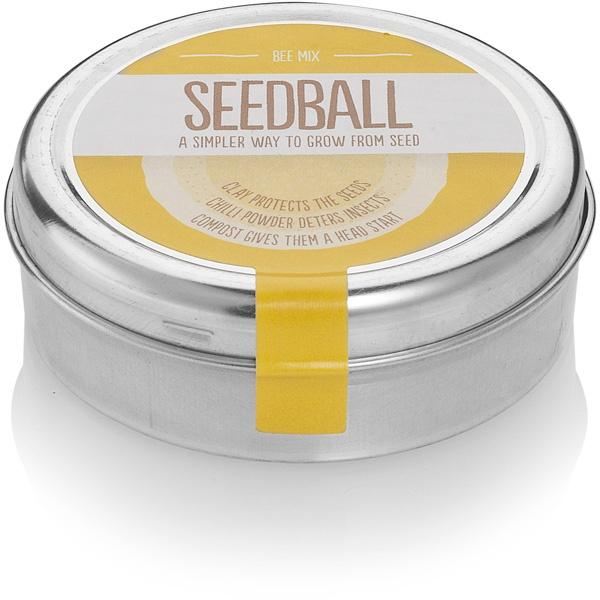 seedball_product-bee-01