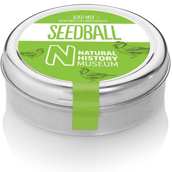 seedball_product-bird-01