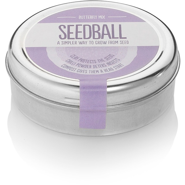 seedball_product-butterfly-01
