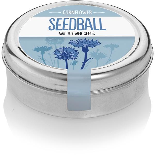 seedball_product-cornflower-01