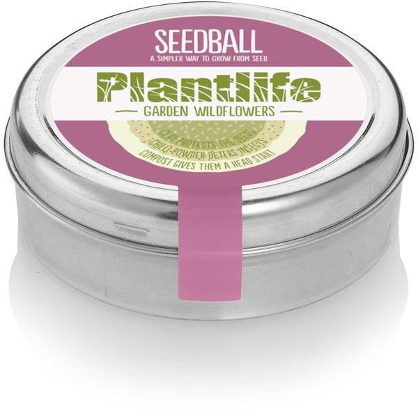 seedball_product-plantlife-01