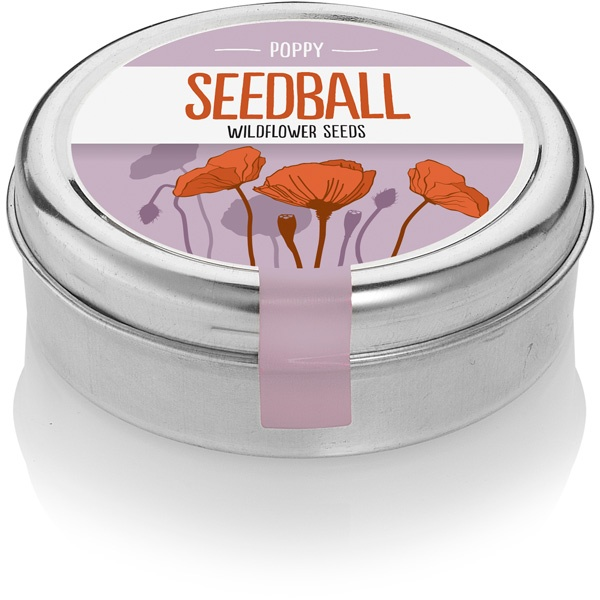 seedball_product-poppy-01