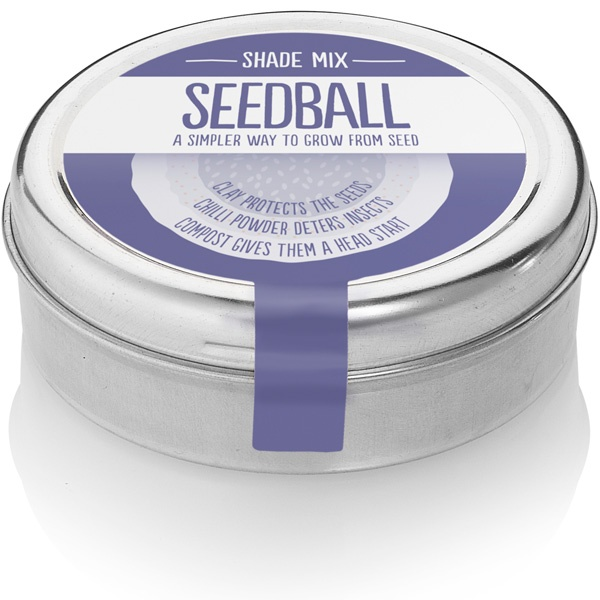 seedball_product-shade_mix-01