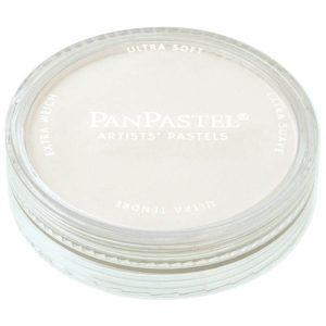 PanPastels - Titanium White