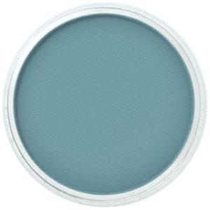 PanPastels - Turquoise Shade