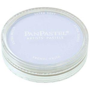 PanPastels - Ultramarine Blue Tint