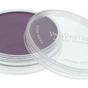 PanPastels - Violet Shade