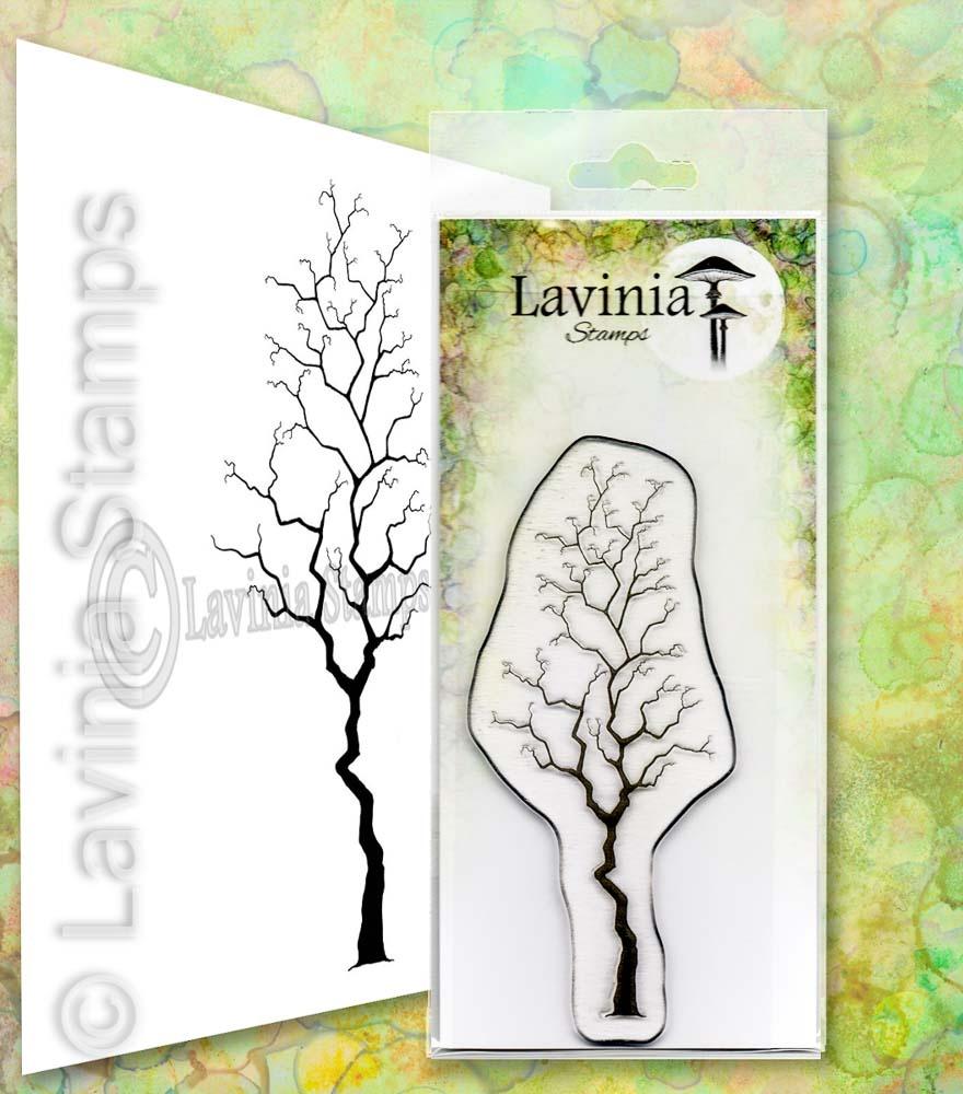 LAV660 Hazel