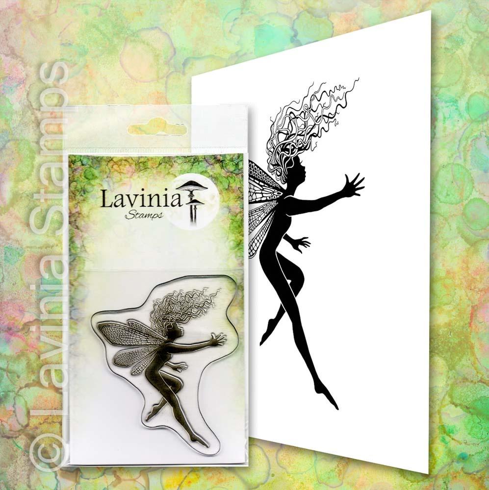 LAV662 Layla