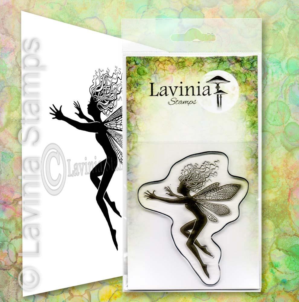 LAV667 Wren