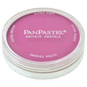 PanPastels - Magenta