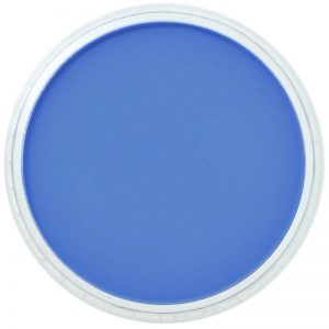 PanPastels - Ultramarine Blue