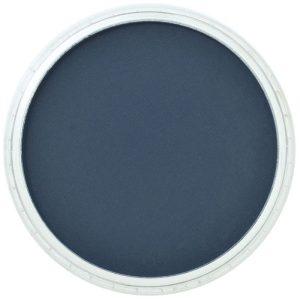 PanPastels - Ultramarine Blue Extra Dark