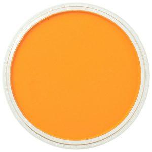 PanPastels - Orange