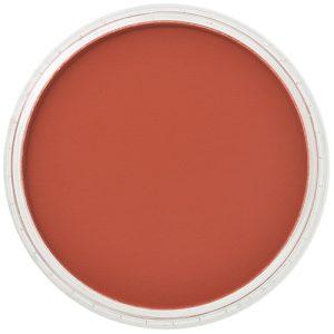 PanPastels - Red Iron Oxide