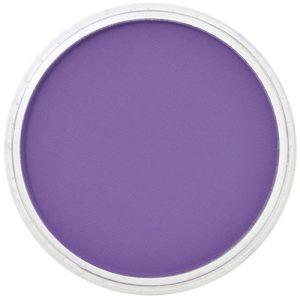 PanPastels - Violet