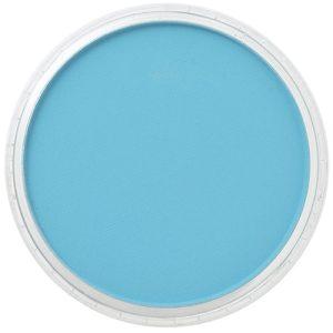 PanPastels - Turquoise