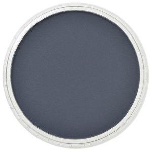 PanPastels - Paynes Grey Extra Dark