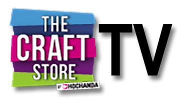 thecraftstore_logo