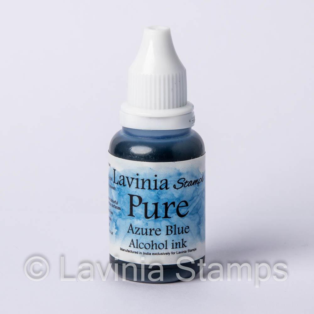 Azure Blue-20210507-0248