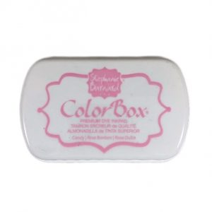 ColorBox Dye Ink - Candy