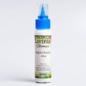 Bippity Boppity Glue