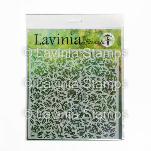Flower Petals - Lavinia Stencils