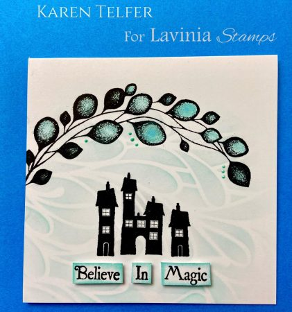 Karen Telfer - 125F523D-CA26-443C-B629-90C9DC9236FA