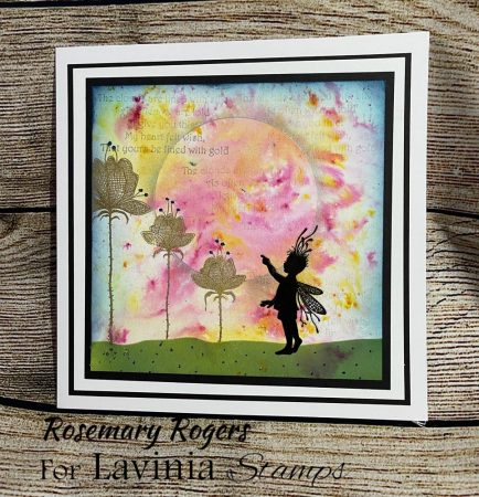 Rosemary Rogers - 6F94765F-E64F-44AB-9244-6104F242731C