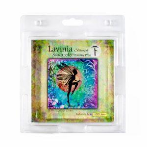 Lavinia Gel Press - Squarelee