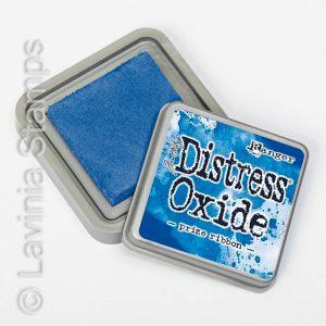 Distress Oxide Ink Pad - Prize Ribbon