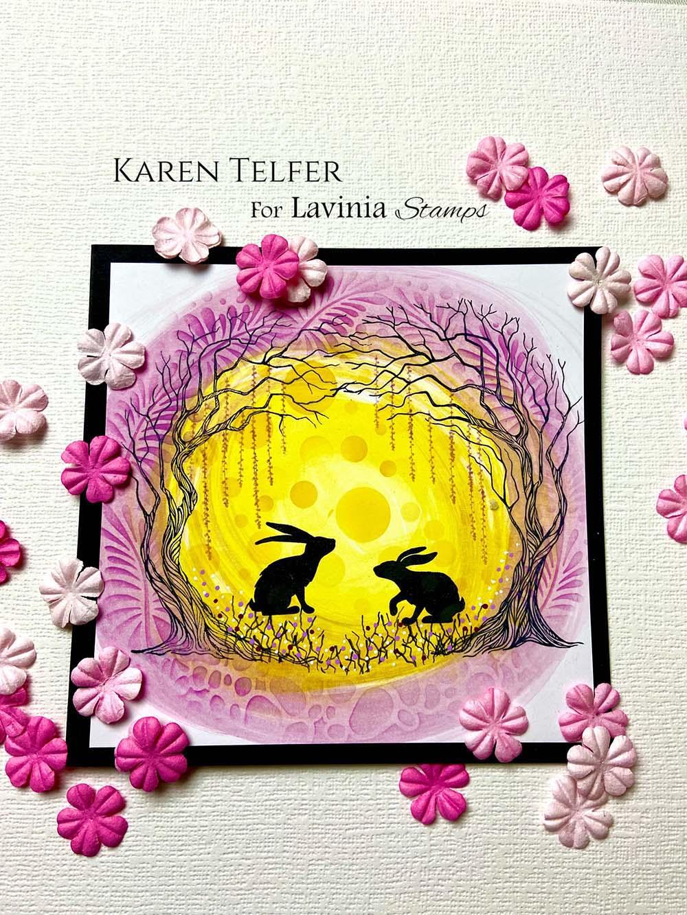 Karen Telfer - A75E052B-9344-40AA-84CC-505F8D951E37 copy