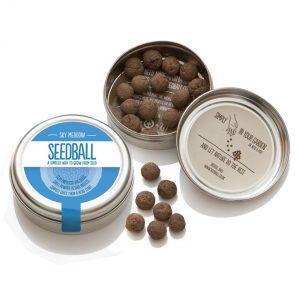 Sky Meadow Seedballs
